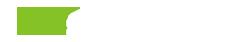 energogroup logo