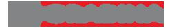 gradina logo