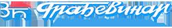 gradjevinar logo