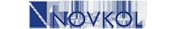 novkol logo