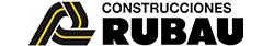 rubau logo