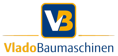 Vlado Baumaschinen Ltd.