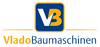 VladoBau Logo