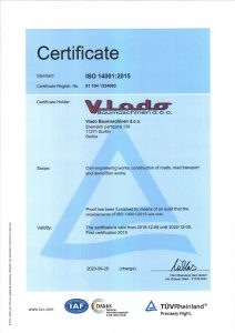 ISO-14001-2015-eng
