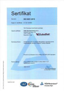 Sertifikat-9001-2015-srb