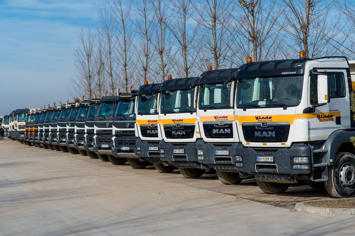 kamioni-2021-5